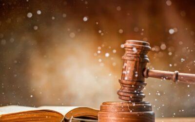 Formal vs. Informal Hearings before the Florida Bar